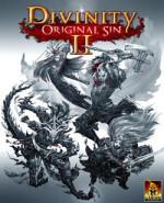 Cover of Divinity: Original Sin II