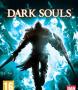 Cover of Dark Souls