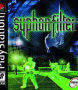 Cover of Syphon Filter