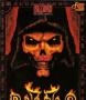Cover of Diablo II