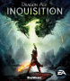 Cover of Dragon Age: Inquisition