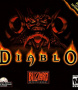 Cover of Diablo