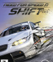 Cover of Need for Speed: Shift