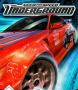 Cover of Need for Speed: Underground