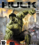 Cover of The Incredible Hulk