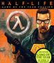 Cover of Half-Life