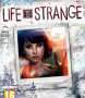 Cover of Life Is Strange