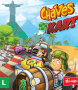 Cover of Chaves Kart