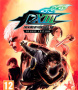 Cover of The King of Fighters XIII