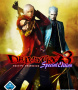 Cover of Devil May Cry 3: Special Edition