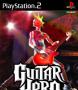 Cover of Guitar Hero