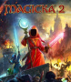 Cover of Magicka 2