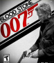 Cover of 007: Blood Stone