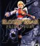 Cover of Bloody Roar: Primal Fury