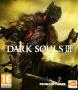 Cover of Dark Souls III