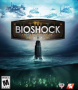 Cover of BioShock: The Collection