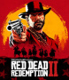 Cover of Red Dead Redemption II