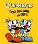 Cover of Cuphead