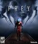 Cover of Prey