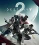Cover of Destiny 2