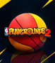 Cover of NBA Playgrounds 2