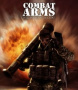 Cover of Combat Arms