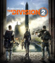Cover of Tom Clancy's The Division 2