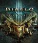Cover of Diablo III: Eternal Collection
