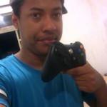 Picture of Wilson Silva