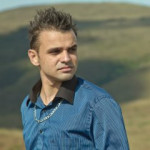 Picture of Filipe Vieira