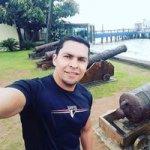 Picture of Jalmir Barbosa